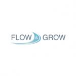 FLOW & GROW