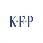 K.F.P Cesta k finanční nezávislosti