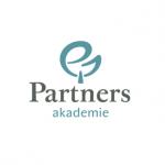 Partners Akademin